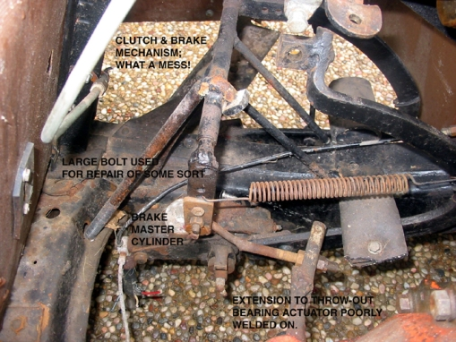 clutch-and-brake-mechanism-before