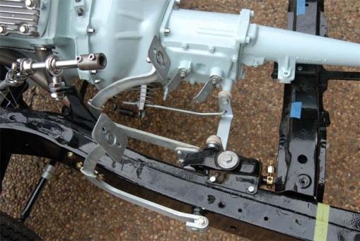 clutch-brake-after