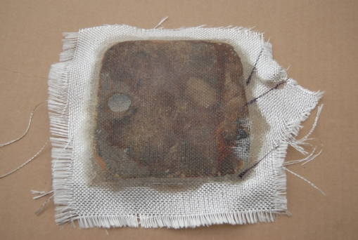 The Venus Project Blog Updates On The Restoration Of The