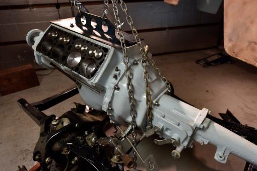 Engine Lift 1 copy